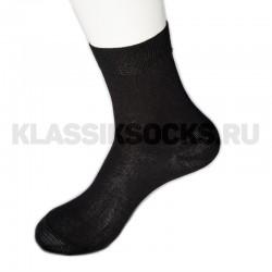 Мужские носки С-63 (р. 25, 27, 29)