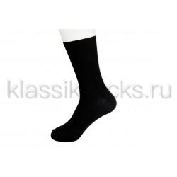 Мужские носки С-40 (р. 25, 27, 29)