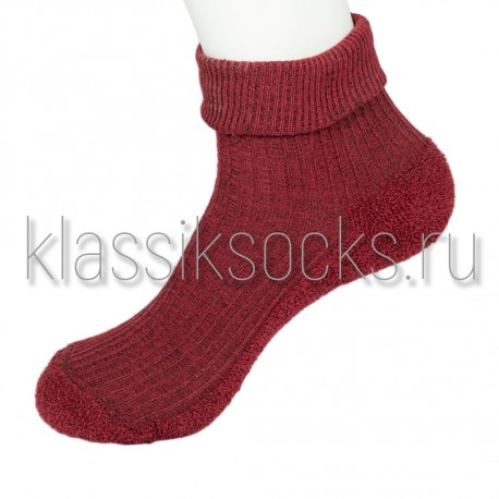 Женские медицинские носки зимние ЖС-116