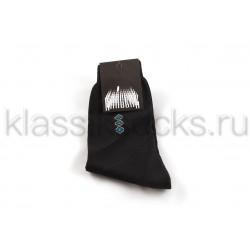 """Носки """"Классик"""" уплотненные КГ-107 (р. 25, 27, 29)"""