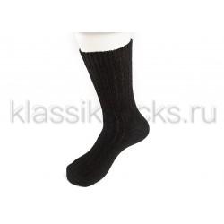 """Мужские шерстяные носки """"Классик"""" З-89 (р. 25, 27, 29)"""