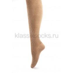 Колготки женские «Хлопок» (р-р 62-64) К-143