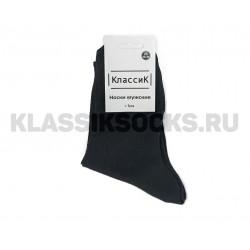 "Мужские носки ""Классик"" КГ-117"