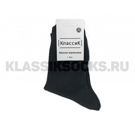 """Мужские носки """"Классик"""" хлопок КГ-117"""